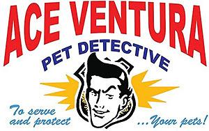 Greenlight firma un acuerdo de Licencia con Ace Ventura Films