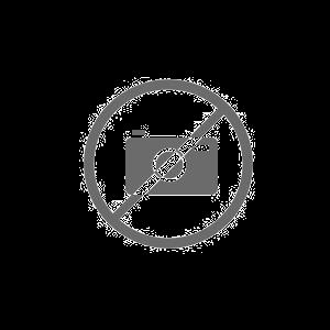 International Durastar Caja Cerrada