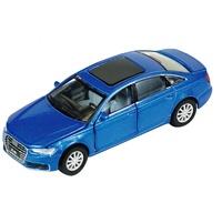 Audi A6 -C6- (2011) Era 1/64