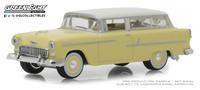 Chevrolet 210 (1955) Greenlight 1/64