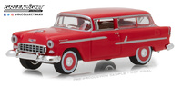 Chevrolet 210 Handyman (1955) Greenlight 1/64