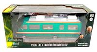 "Fleetwood Bounder RV (1986) Serie TV (2008-13) ""Breaking Bad"" Greenlight 1/43"