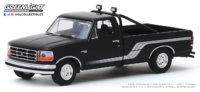 Ford F-150 4x4 (1992) Greenlight 1/64