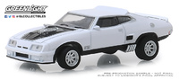 "Ford Falcon XB ""Custom II"" (1973) Greenlight 1:64"