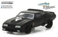 "Ford Falcon XB ""Last of the V8 Interceptors"" (1973) Greenlight 1:64"