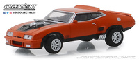 "Ford Falcon XB ""Personalizado"" (1973) Greenlight 1/64"