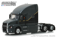 Mack Anthem cabeza tractora (2019) Greenlight 1/64