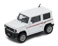 Suzuki Jimny 1st special edition (2019) Era Car 180802RF 1/64