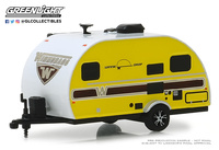 Winnebago Winnie Drop 1710 (2017) Greenlight 1/64